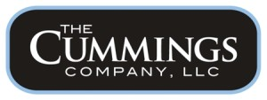 The Cummings Company
