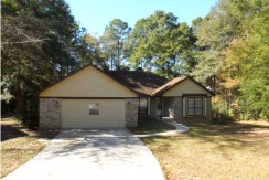 1967 Summer Place Dr