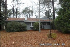 1305 Forest Dale Dr