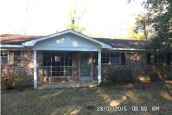 9336 Irvington-Bayou La Batre Hwy