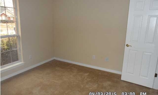 1302 Kilearn Dr Bed 2