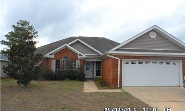 1302 Kilearn Dr Front