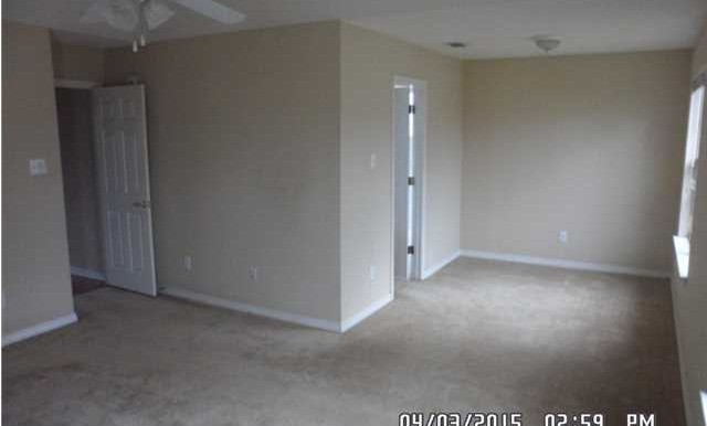 1302 Kilearn Dr Master Bed 2