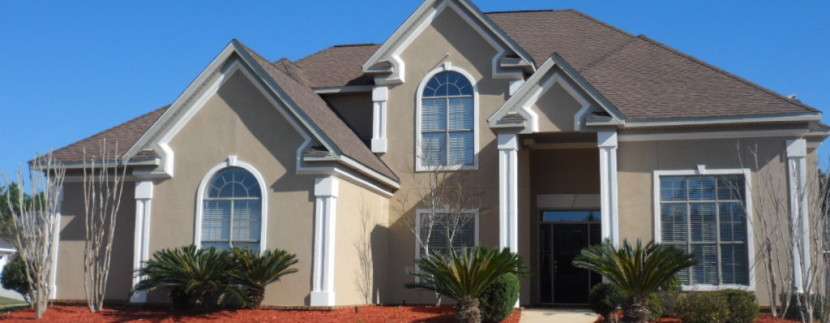 Open House Sunday 4/19 From 2-4 at 7126 Raleigh Blvd