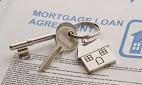 Applying for a Mortgage Loan? Here are the Items You Will Need