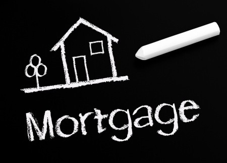 Decoding Mortgage Terms