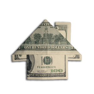 foreclosure dollar