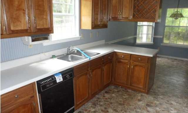 1120 Wellington Ct S Kitchen 2