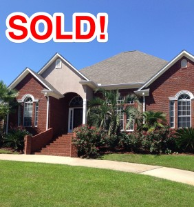 Home Sold in Wynnfield
