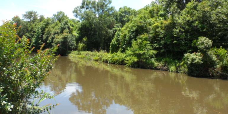 2122 Gimon Cir N Eslava Creek 2