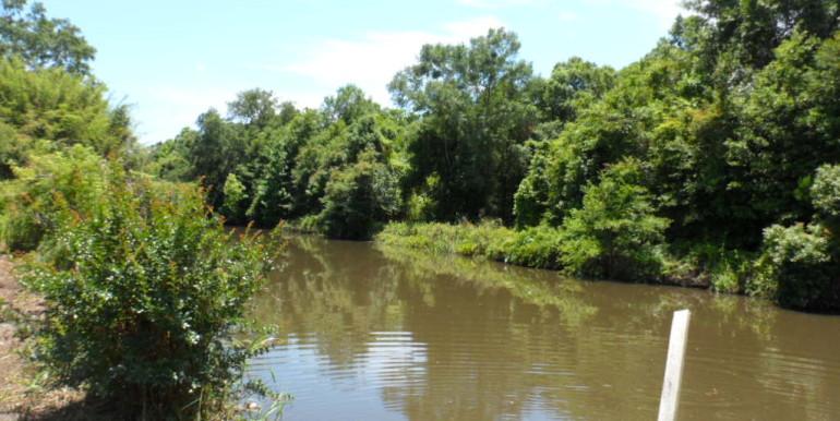 2122 Gimon Cir N Eslava Creek 3