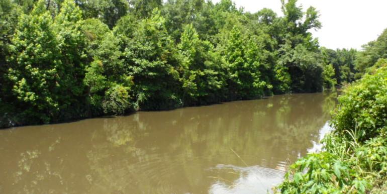2122 Gimon Cir N Eslava Creek