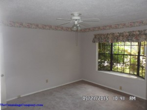 3 Bedroom Foreclosure For Sale in Mobile AL