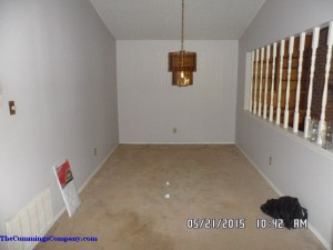 Mobile AL Foreclosure For Sale