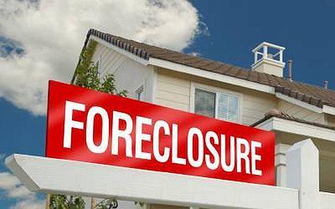 Mobile AL Foreclosure Market Update