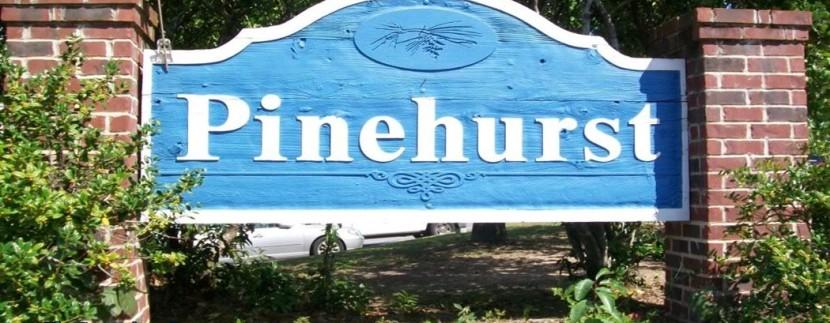 Pinehurst Neighborhood in Mobile AL | Homes For Sale | Market Report April 2015
