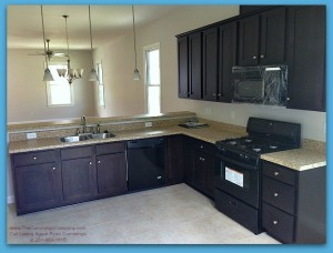 Low Income Home For Sale in Mobile AL with Down Payment Assistance
