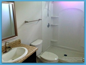 2 Bathroom Low Income Mobile AL Home For Sale