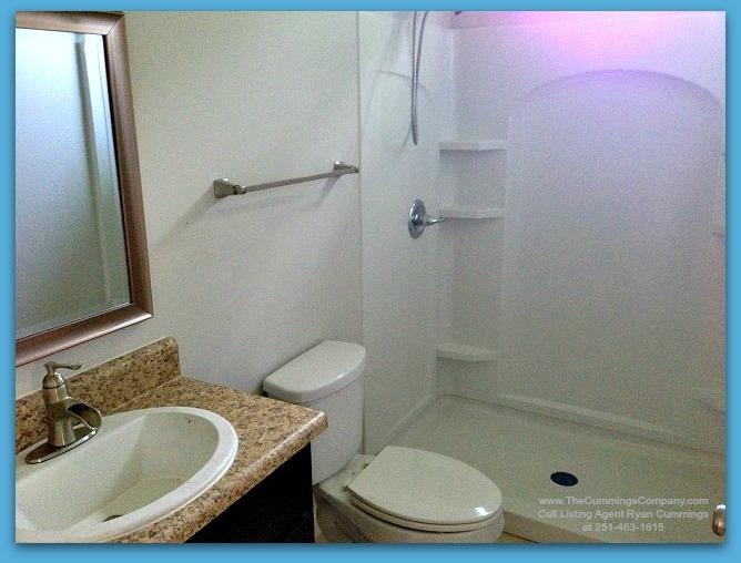 1053 Texas St Mobile Al 36604 Mobile Al Home For Sale