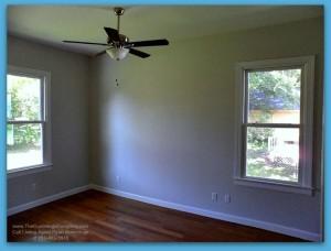 3 Bedroom Mobile AL Home For Sale