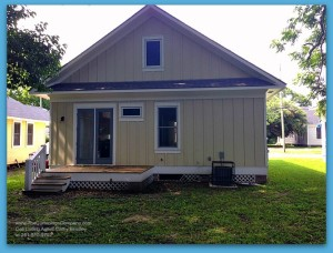 Down Payment Assistance Mobile AL Home For Sale