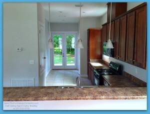 Low Income Mobile AL Home For Sale
