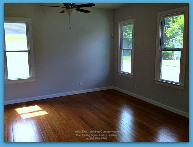 Low Income Home For Sale In Mobile AL