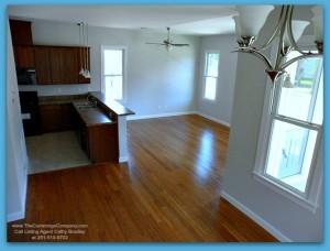 Mobile AL Low Income Home For Sale