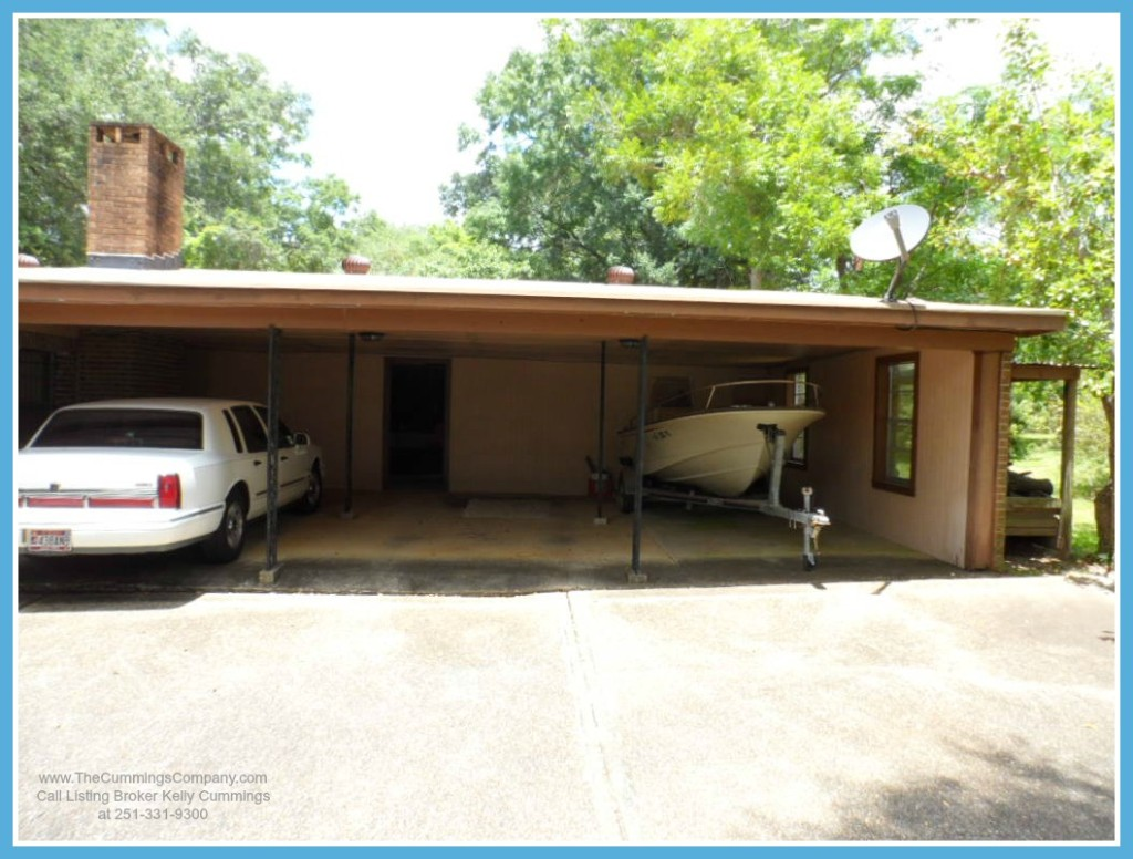 Mobile al home for sale forest dell rd
