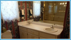 Mobile AL Home For Sale with 3 Beds and 2 Baths