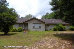 1331 Forest Ridge Rd E