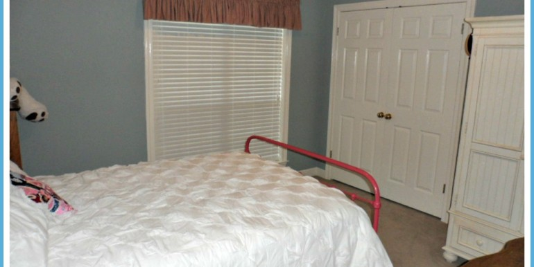 1385 Cameron Dr Mobile AL 36695 Additional Bedroom 1