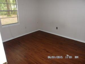 8700 William Way S Eight Mile Foreclosure