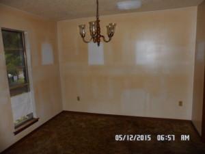 Eight Mile AL Foreclosure For Sale