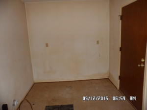 8700 William Way S Eight Mile Foreclosure For Sale