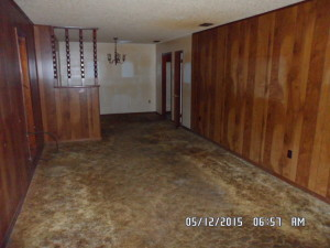 Eight Mile Foreclosure For Sale