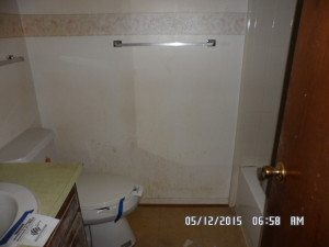 2 Bathroom Foreclosure For Sale