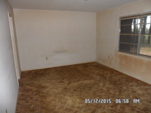 3 Bedroom Foreclosure For Sale