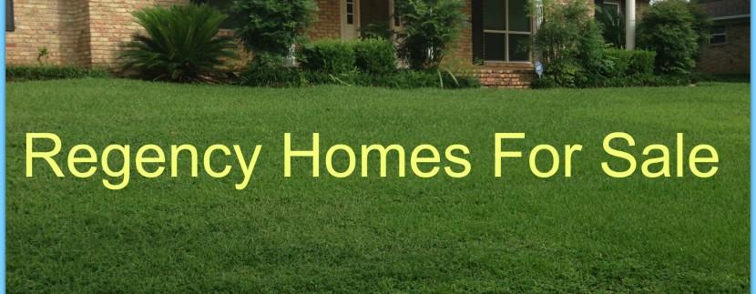 Regency in Mobile AL   Homes For Sale   Market Report May 2015