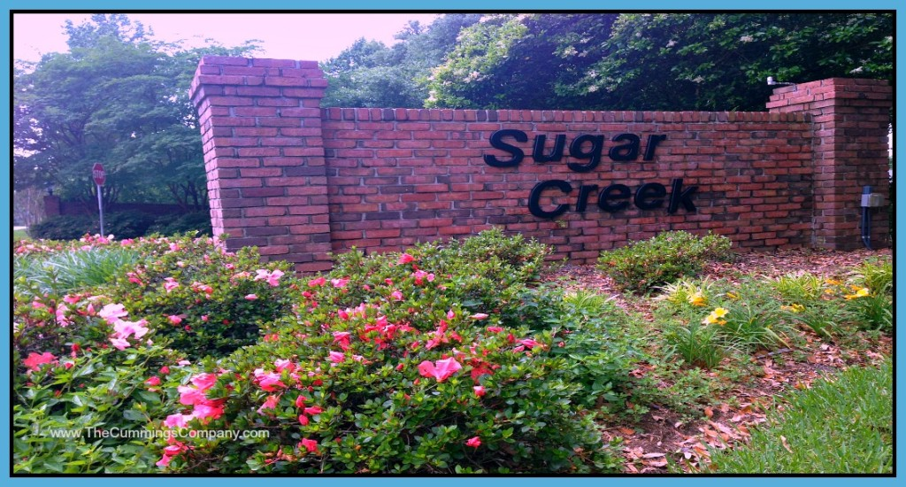 Sugar creek in mobile al homes for sale market report for House builders in alabama