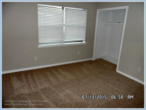 3 Bedroom House Mobile AL Foreclosure For Sale