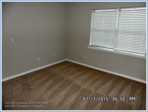 Mobile Al Foreclosure Home For Sale with 3 Bedrooms