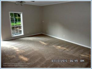 Bonus Room Mobile AL Foreclosure Home For Sale