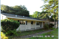 4315 Honey Ct Mobile AL 36619