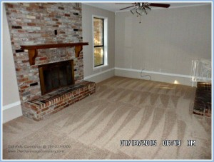 Fireplace Mobile AL Foreclosure Home For Sale
