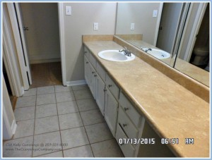2 Bathroom Mobile AL Foreclosure For Sale