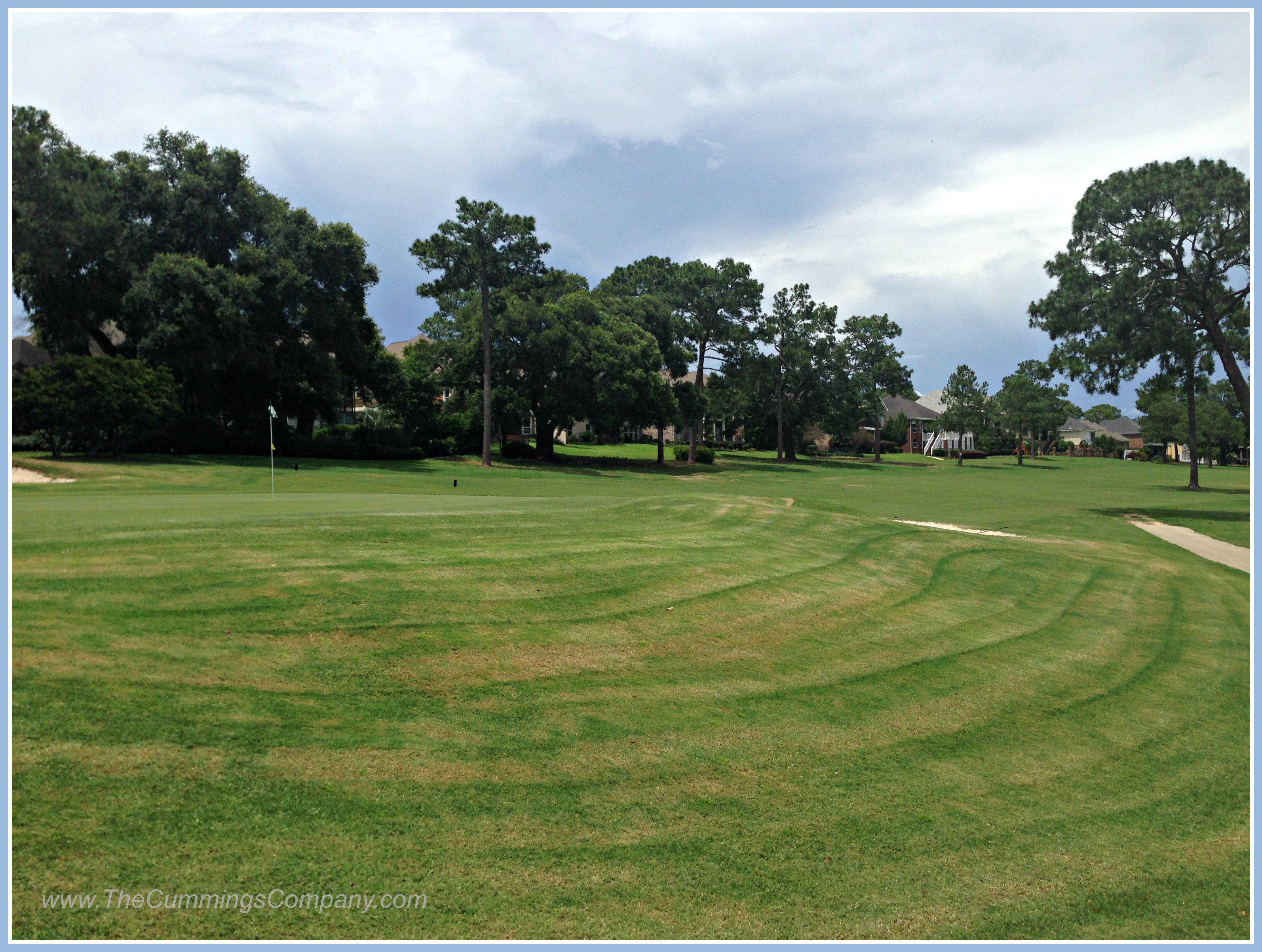 Heron lakes in mobile al homes for sale market report for House plans for golf course lots