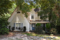 100 Lakeview Loop Daphne AL 36526