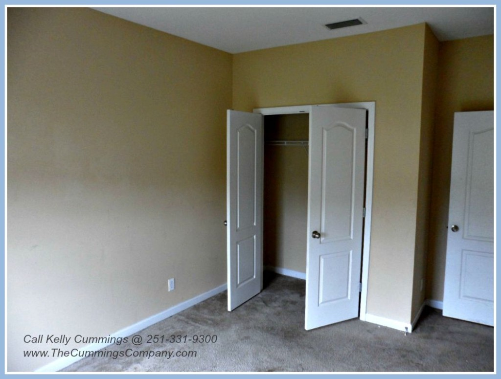 4 Bed Mobile Alabama Foreclosure Property For Sale