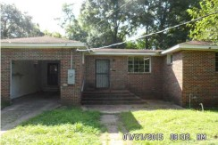 401 W Highland Ave Prichard AL 36610